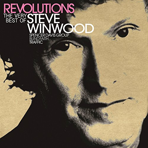 Revolutions: The Very Best Of ...