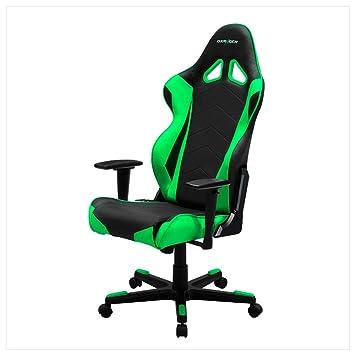 DXRacer Racing Series DOH/RE0/NE Newedge Edition Racing Bucket Seat Office Chair  Gaming