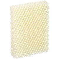 Honeywell HAC-700DQWMT Replacement Humidifier Filter B - HAC-700