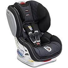 Britax Advocate ClickTight Convertible Car Seat, Trellis
