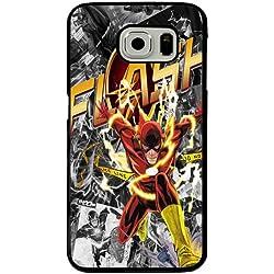 511HvwQQbXL._AC_UL250_SR250,250_ Harley Quinn Phone Case Galaxy s7