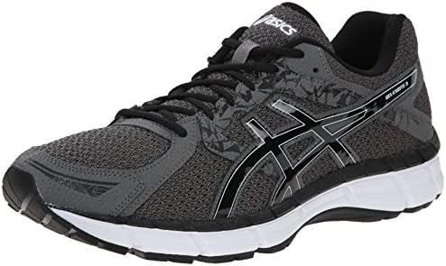 ASICS Men's GEL-Excite 3 Running Shoe