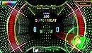 Superbeat Xonic - Nintendo Switch