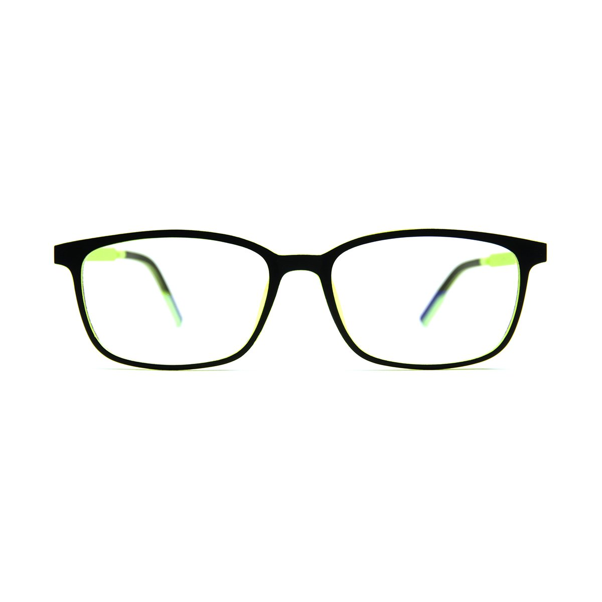 Pixel Lens Spring - Gafas para Ordenador, TV, Tablet,Gaming. contra EL CANSANCIO Ocular, Confort Visual, Montura Ligera, CERTIFICADA LUZ Azul: Amazon.es: ...