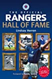 The Official Rangers Hall of Fame, Lindsay Herron and Rangers FC Staff, 0755319176