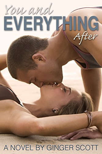 Amazon you and everything after the falling series book 2 you and everything after the falling series book 2 by scott fandeluxe PDF
