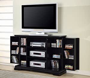 """Torrance 51"""" TV Stand"""
