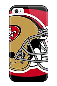 Ralston moore Kocher's Shop New Style san francisco NFL Sports & Colleges newest iPhone 4/4s cases 6433462K273593609