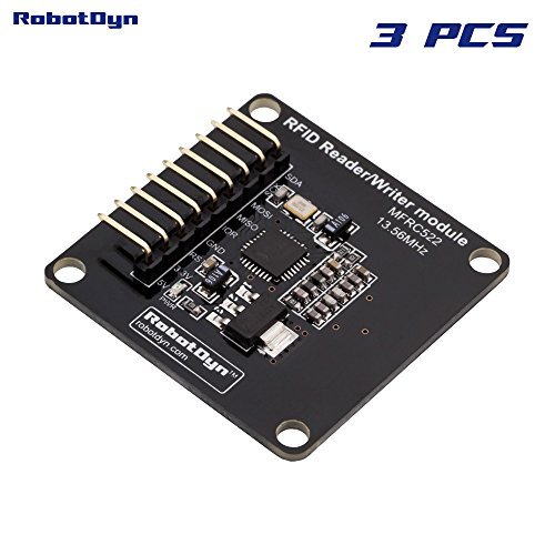 Ltd SAMD21 M0 Compatible with Arduino M0 Zhuhai RobotDyn