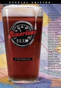 American Beer (Special Edition)