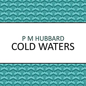 Cold Waters Audiobook