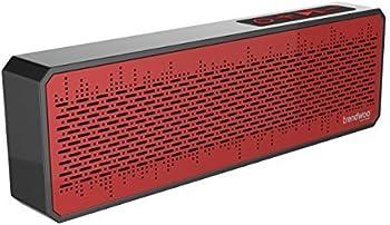 Trendwoo CI154 Waterproof Bluetooth Speaker