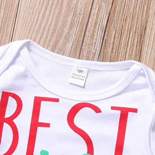 668e90391b9 Loyalt Baby Clothes Set