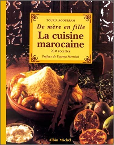 Pdf Livres Telechargeables Gratuitement La Cuisine