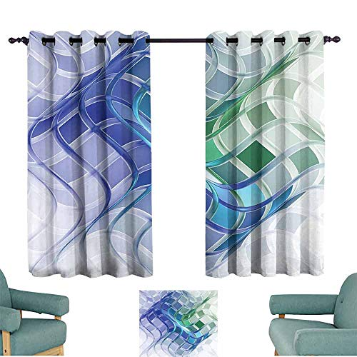 Curtain Call Costumes Order Form - Mannwarehouse Trippy Simple Curtain Abstract Set