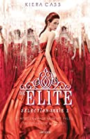 De elite (Selection trilogie)
