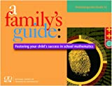 A Family's Guide, Amy Mirra, 0873535774