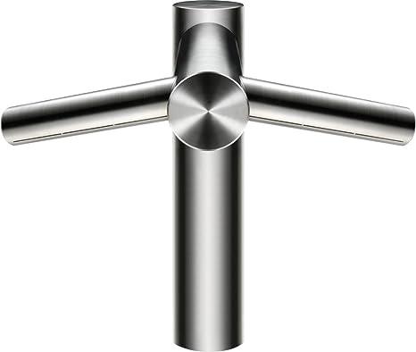 Dyson - Secadores de manos ab 10 airblade