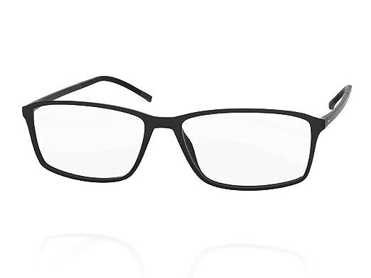 e91f3e444e Amazon.com  Silhouette Eyeglasses SPX ILLUSION FULLRIM 2893 (6050 ...