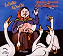 Traditional / Sowiak / Muhlhozler / Ungerer - Wulle Wulle: Childrens Songs of Many Countries [Audio CD]<br>$399.00