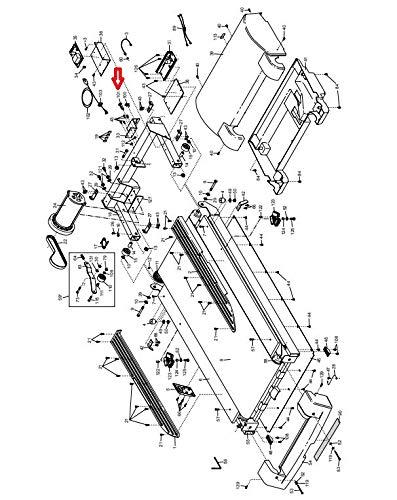 Brushles Dc Wiring Diagram