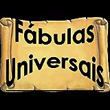 Fábulas Universais [Annotated]