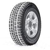 Cooper Discoverer M+S Winter Radial Tire - 265/70R17 115S