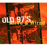 Alive & Wired