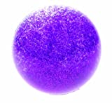 DCI Large Crystal Bouncy Ball, Assorted Colors