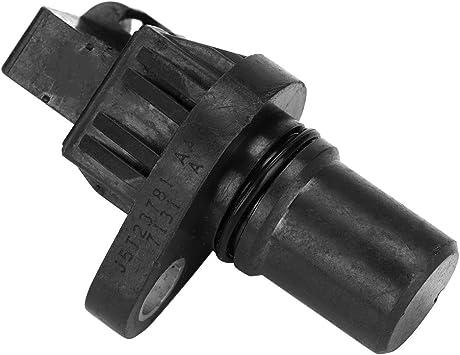 22056-AA101 Engine Camshaft Position Sensor For Subaru Outback Legacy Tribeca