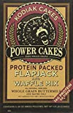 Kodiak Cakes Power Cakes
