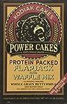 Kodiak Cakes Power Cakes: Flapjack an...