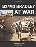 M2/M3 Bradley at War