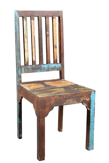 Amazon.com - Timbergirl AA1484 Reclaimed Wood Rustic ...
