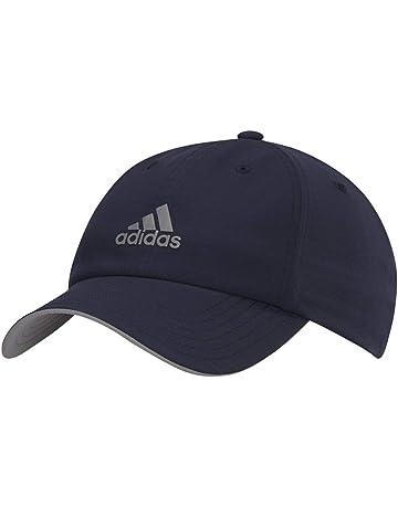 adidas – Gorra de deporte para hombre Golf Flexible