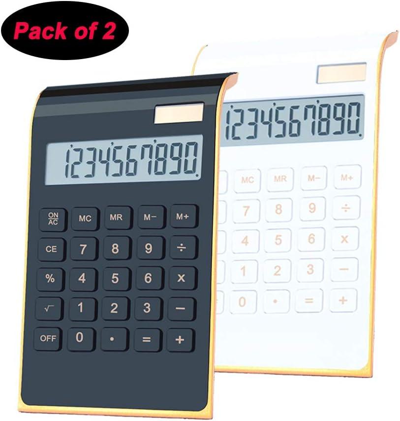 Best simple calculator 2020