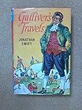 Gulliver's Travels, Jonathan Swift, 0448054612