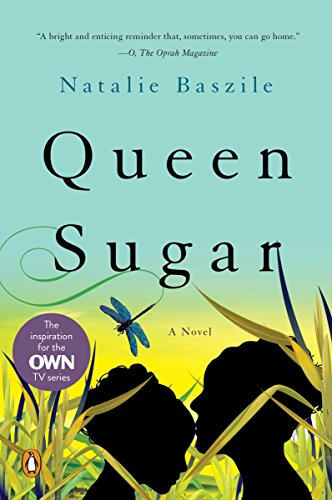 Search : Queen Sugar: A Novel