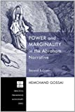 Power and Marginality in the Abraham Narrative - Second Edition: (Princeton Theological Monograph (Unnumbered)), Hemchand Gossai, 1556358741