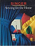 Sewing for the Home, , 0394540522