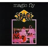 Magic Fly (Digipak)