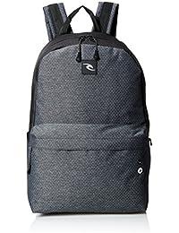 Men's Mood Ripstop HTR Backpack