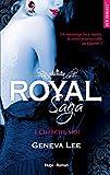 royal saga tome 4 cherche moi new romance french edition