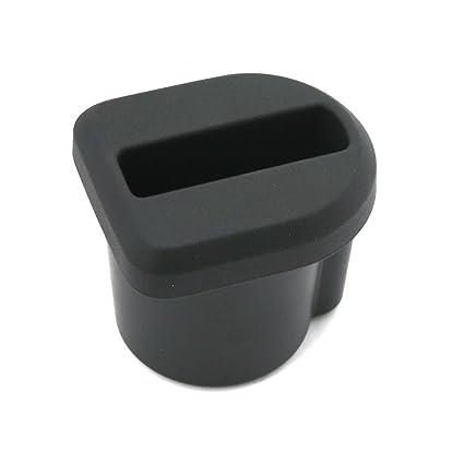 5ja051435 a universal Soporte Portavasos dispositivos mumedia reproductor de mp3 Smartphone Soporte para teléfono móvil