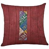 Pillow Pets Folding Beds Review and Comparison