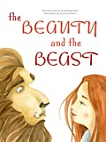 Classic Tales : Beauty and the Beast