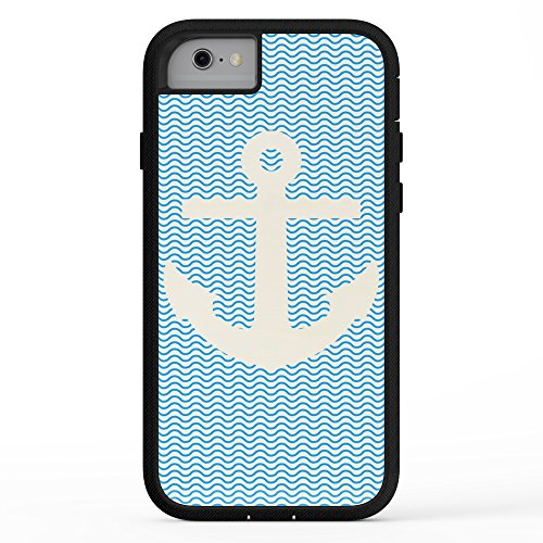 society6-ankr-adventure-case-iphone-7