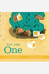 You Are One Hardcover