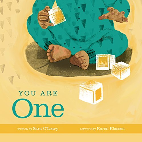 Download You Are One pdf epub