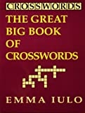 img - for The Great Big Book of Crosswords book / textbook / text book